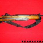 AC556 Sturm Ruger 5.56mm S/N 19105029